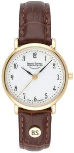 Bruno Söhnle horloge – Nabucco – 17-33045-921