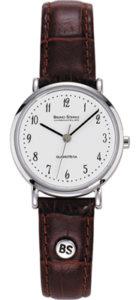 Bruno Söhnle horloge – Nabucco – 17-13045-921