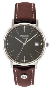 Bruno Söhnle horloge – Stuttgart 1 Small – 17-13176-841
