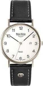 Bruno Söhnle horloge – Rondo – 17-13105-221