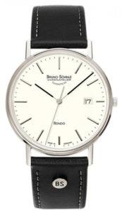 Bruno Söhnle horloge – Rondo – 17-13105-241