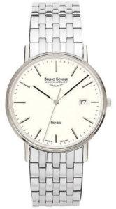 Bruno Söhnle horloge – Rondo – 17-13105-242 MB
