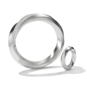 Design armband Helix