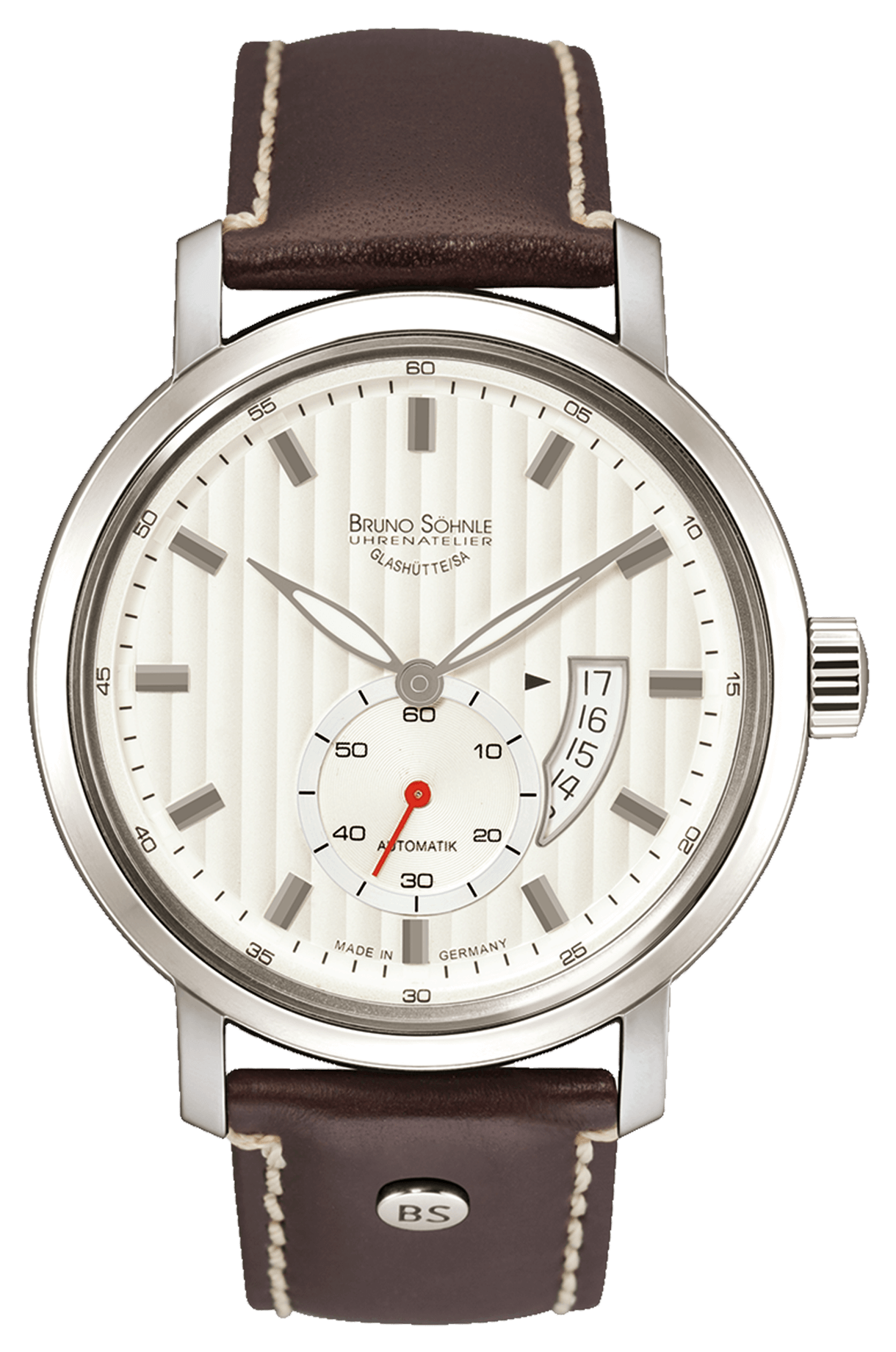 Bruno Söhnle horloge – Pesaro –  17-12150-861