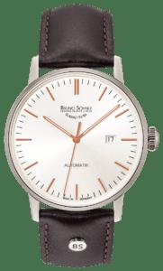 Bruno Söhnle horloge – Stuttgart – 17-12173-245