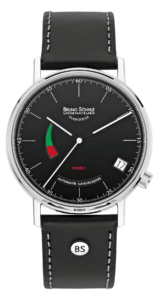 Bruno Söhnle horloge – Rondo – 17-12223-741