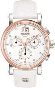 Bruno Söhnle horloge – Armida –  17-63115-951