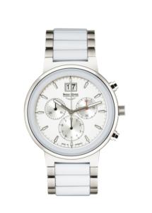 Bruno Söhnle horloge – Algebra 5 – 17-93133-942