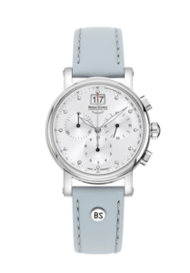 Bruno Söhnle horloge – Armida –  17-13115-253