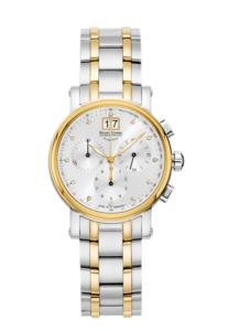 Bruno Söhnle horloge – Armida –  17-23115-254