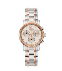 Bruno Söhnle horloge – Armida – 17-63115-154