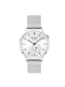 Bruno Söhnle horloge – Bologna I – 17-13213-240