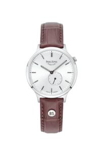 Bruno Söhnle horloge – Bologna I –  17-13213-241