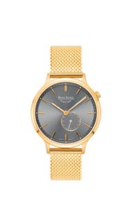Bruno Söhnle horloge – Bologna I –  17-33213-840