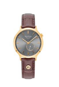 Bruno Söhnle horloge – Bologna I – 17-33213-841
