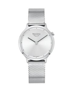 Bruno Söhnle horloge – Bologna II – 17-13213-250