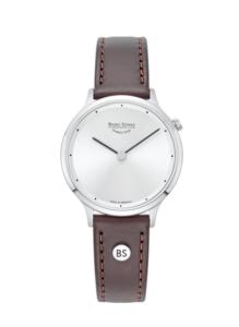 Bruno Söhnle horloge – Bologna –  17-13213-251