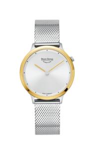 Bruno Söhnle horloge – Bologna II –  17-23213-250
