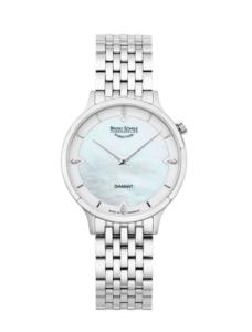 Bruno Söhnle horloge – Bologna III – 17-13213-294