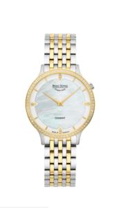 Bruno Söhnle horloge – Bologna III –  17-23213-294