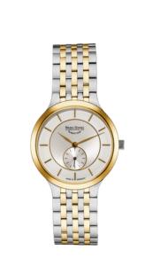 Bruno Söhnle horloge – Bravura II – 17-23136-242