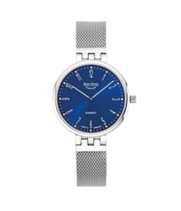 Bruno Söhnle horloge – Flamur III –  17-13157-380