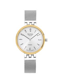 Bruno Söhnle horloge – Flumur III –  17-23157-280