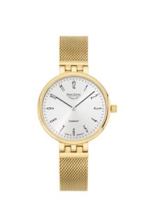 Bruno Söhnle horloge – Flamur III – 17-33157-280