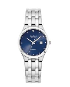 Bruno Söhnle horloge – Florenz – 17-13197-352