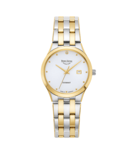 Bruno Söhnle horloge – Florenz – 17-23197-252