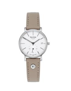 Bruno Söhnle horloge – Frankfurt small II –  17-13191-241