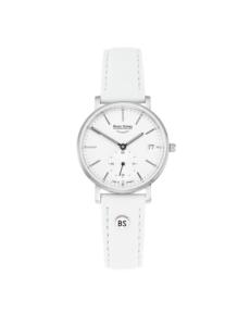 Bruno Söhnle horloge – Frankfurt small II – 17-13191-243