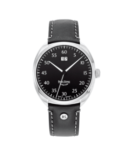 Bruno Söhnle horloge – La spezia I – 17-13209-721