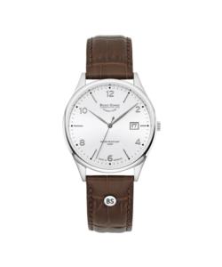 Bruno Söhnle horloge – Momento III –  17-13221-261