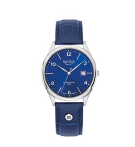 Bruno Söhnle horloge – Momento III –  17-13221-361
