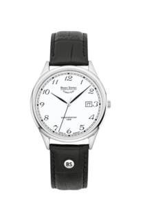 Bruno Söhnle horloge – Momento III – 17-13221-921