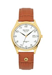 Bruno Söhnle horloge – Momento III – 17-33221-921