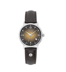 Bruno Söhnle horloge – Stuttgart Automatik II Small –  17-12174-261
