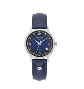 Bruno Söhnle horloge – Stuttgart Automatik II Small -17-12174-361