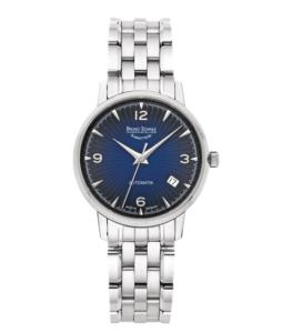 Bruno Söhnle horloge – Stuttgart Automatik II Small -17-12174-362