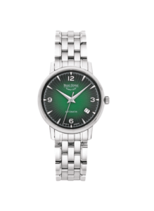 Bruno Söhnle horloge -Stuttgart Automatik II Small -17-12174-662