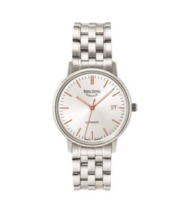 Bruno Söhnle horloge- Stuttgart Automatik Small -17-12174-246