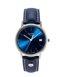 Bruno Söhnle horloge –  Stuttgart I Small – 17-13176-341