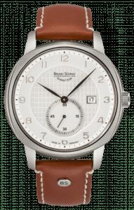 Bruno Söhnle horloge – Facetta – 17-12167-221