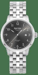 Bruno Söhnle horloge – Hamburg – 17-12203-822