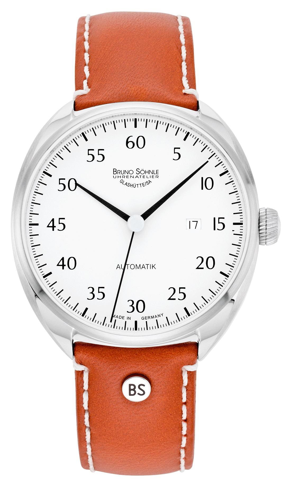 Bruno Söhnle horloge – la Spezia – 17-12210-721
