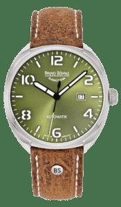 Bruno Söhnle horloge – la Spezia – 17-12210-661