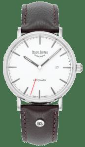 Bruno Söhnle horloge – München –  17-12218-241