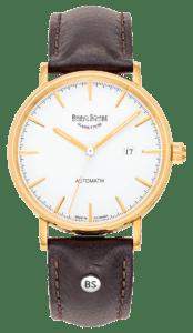 Bruno Söhnle horloge – München – 17-32218-241