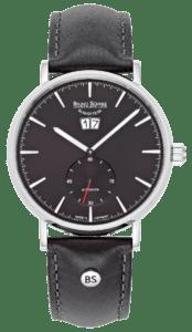 Bruno Söhnle horloge – München – 17-12219-741